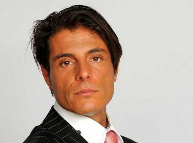 Giuseppe revient à la télé ! Au secours !