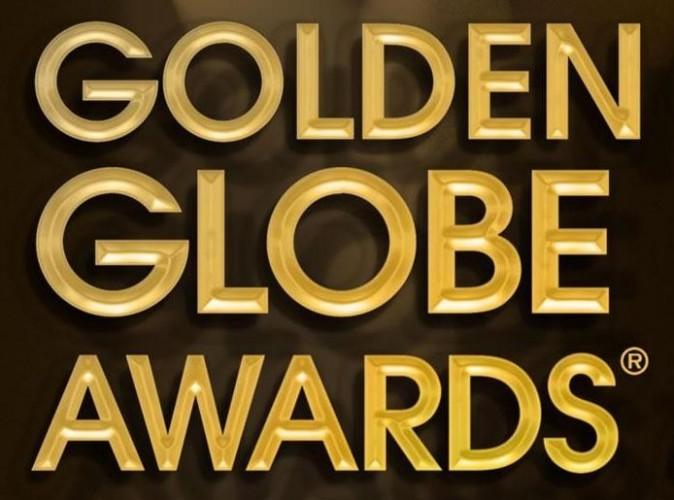 Golden Globes 2014 : les premiers détails dévoilés...