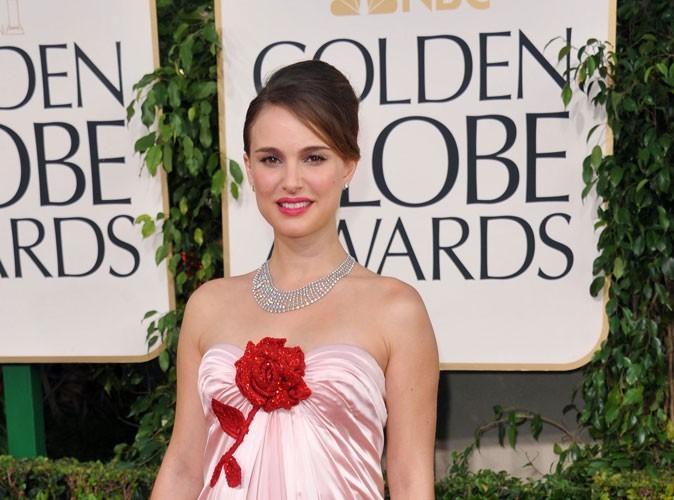 Golden Globes Awards 2011: ce qu'il faut retenir !