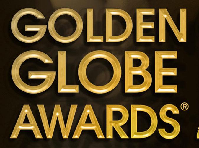 Golden Globes : découvrez la liste des nommés !