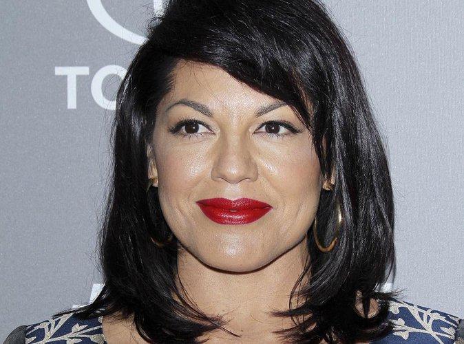Grey's Anatomy : Sara Ramirez sur le départ ? (Spoilers)