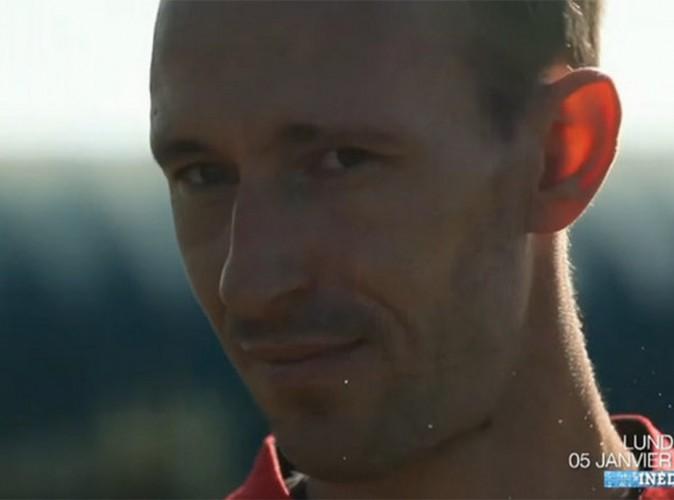 Guillaume (L'amour est dans le pré 10) : découvrez le portrait du candidat gay !
