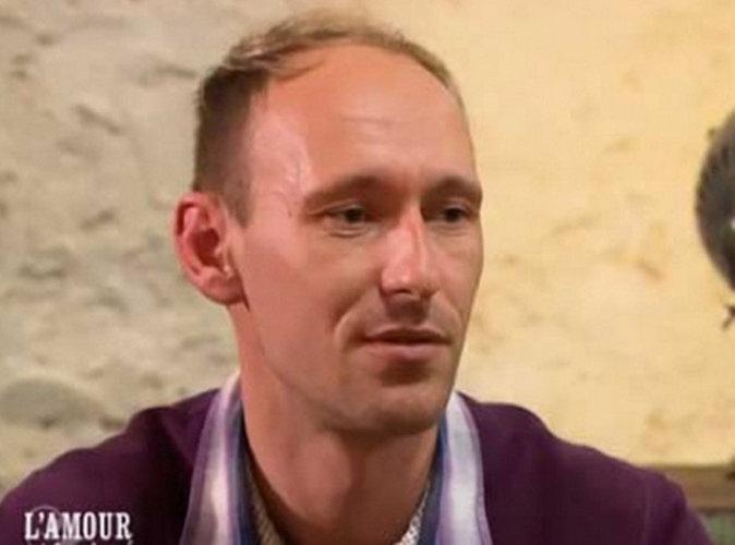 Guillaume (L'amour est dans le pré) : Une nouvelle rupture pour l'agriculteur gay !