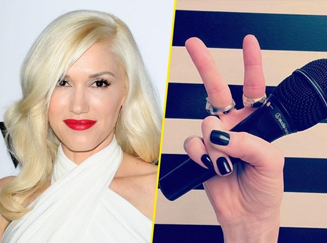 Gwen Stefani : c'est confirmé... Elle sera bien juge dans la saison 7 de The Voice US !