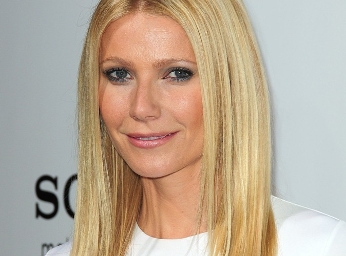 Gwyneth Paltrow : elle en fait trop, elle est crevée !