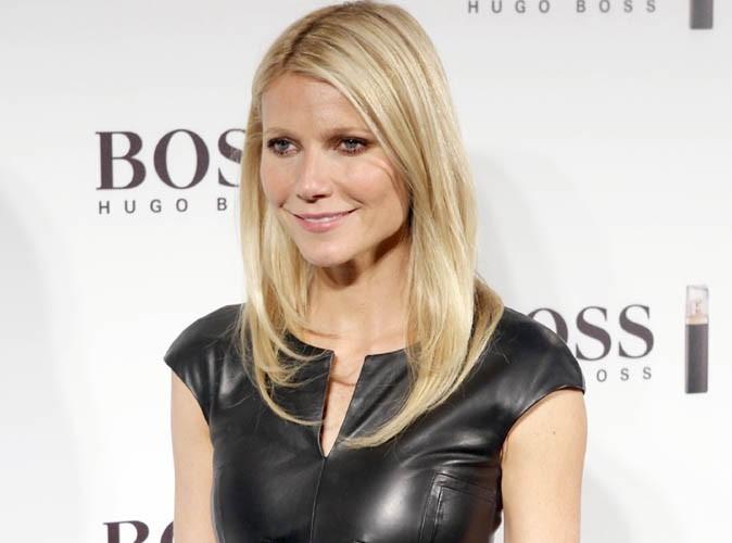 Gwyneth Paltrow : elle révèle avoir fait une fausse couche...