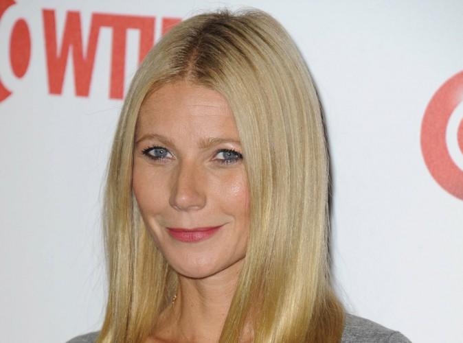 Gwyneth Paltrow : son oncle, cet escroc !