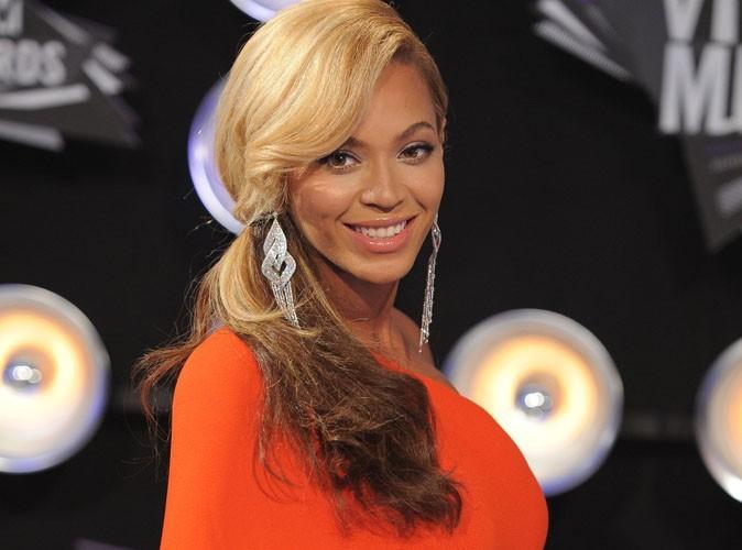 Happy birthday, Beyoncé ! La diva a 30 ans !