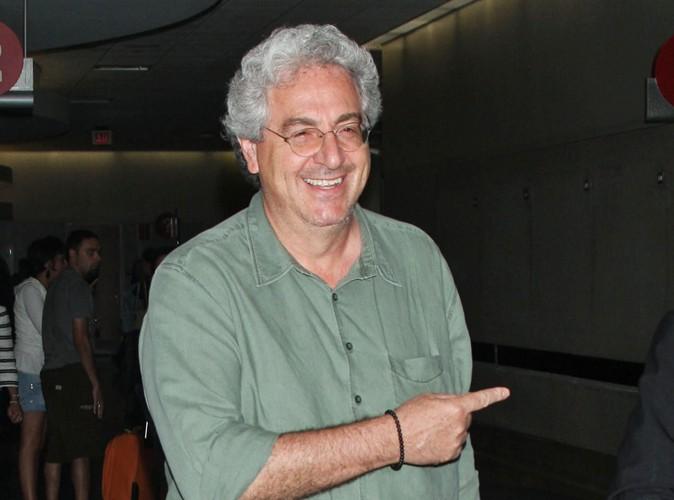 """Harold Ramis : l'acteur de """"Ghostbusters"""" s'est éteint à 69 ans..."""