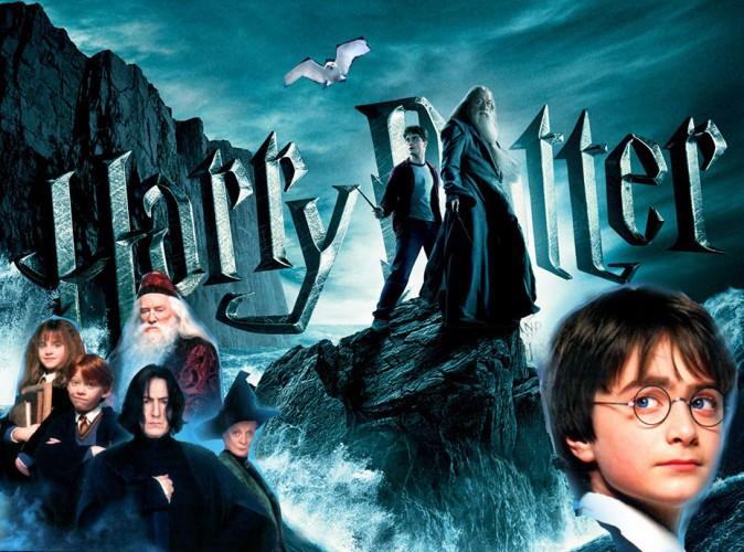 Harry Potter : fin théâtrale pour l'un des personnages phares…