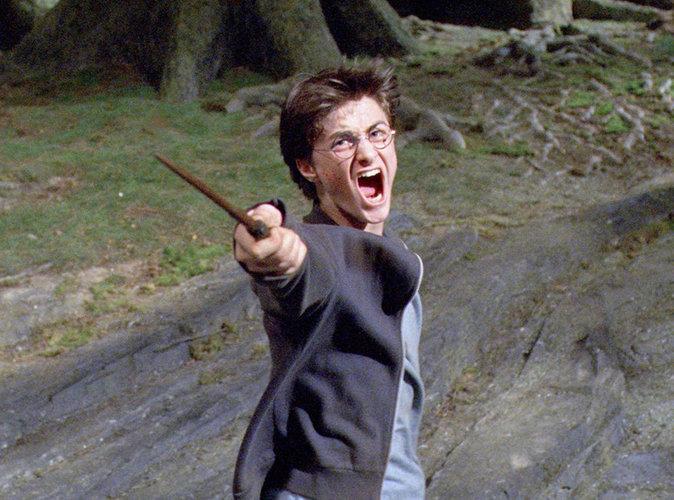 Harry Potter : une vedette de la saga est décédée…