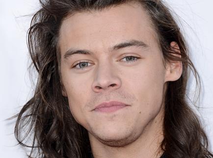 Harry Styles : ce qu'il vient de faire a profondément choqué les fans des One Direction !