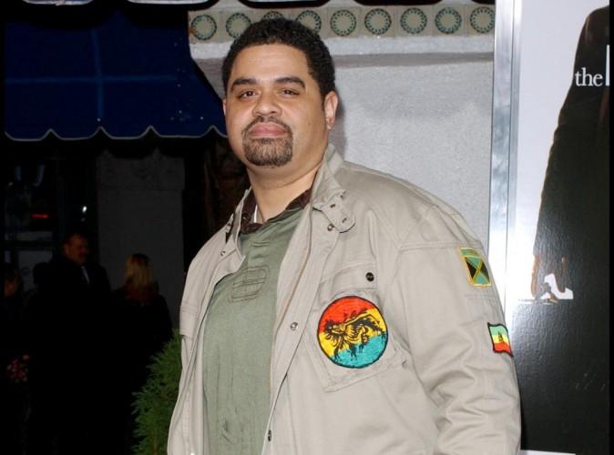 Heavy D : le rappeur américain est décédé à l'âge de 44 ans...