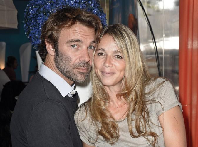 """Hélène et Nicolas se sont """"pécho"""" !"""