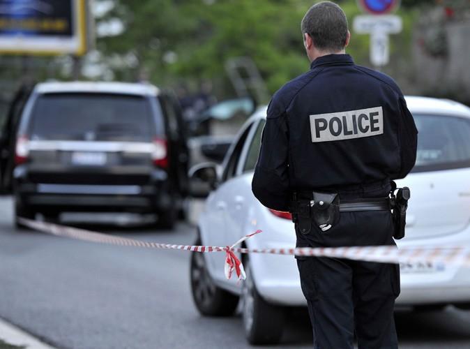 Hélène Pastor : la milliardaire monégasque est décédée...