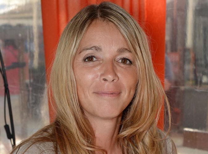 Hélène Rollès se confie comme jamais sur ses enfants adoptés...