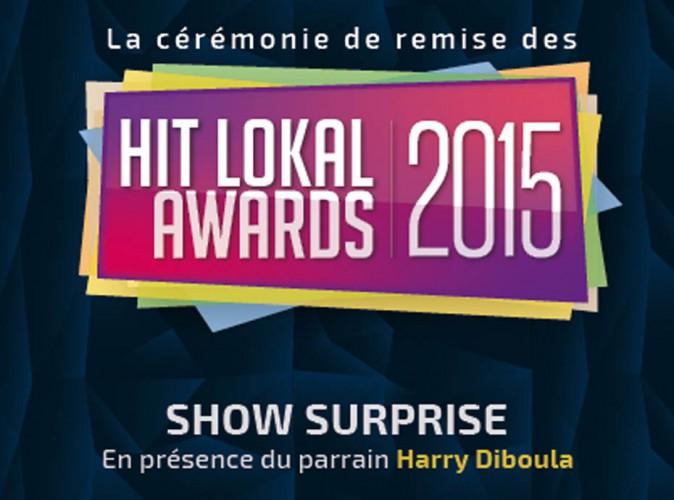 Hit Lokal Awards : la cérémonie tropicale, c'est ce soir !