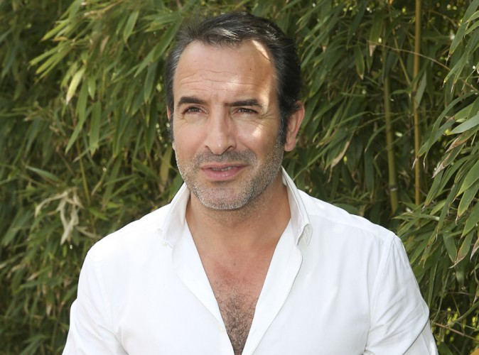 Horoscope jean dujardin le frenchy star d 39 hollywood for Maison jean dujardin