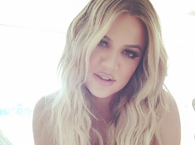 Horoscope : Khloe Kardashian : les astres de l'amour bientôt favorables ?