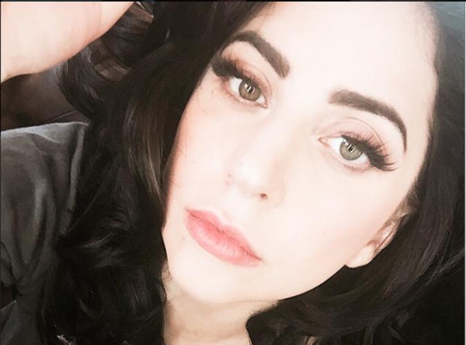 Horoscope : People de la semaine : Lady Gaga !