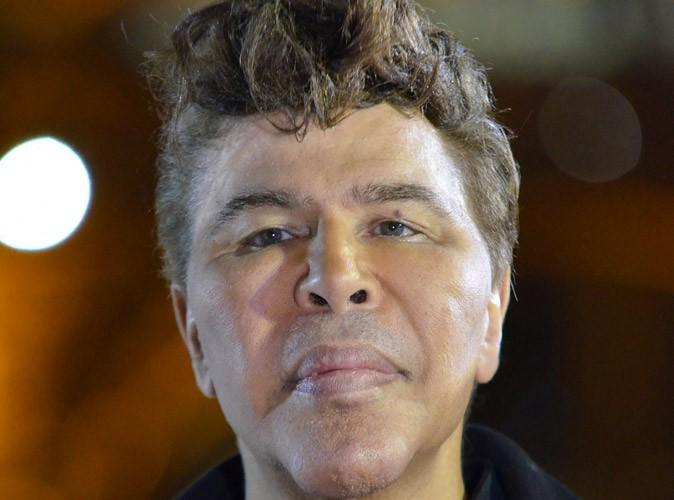 Igor Bogdanoff : passible de trois mois de prison avec sursis à cause de son hélico !