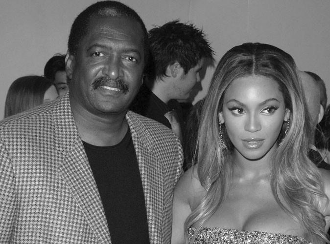 Il y a un an, jour pour jour…Beyonce virait son père !