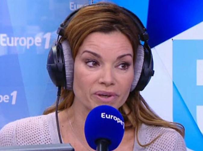 """Ingrid Chauvin : """"J'ai vécu la mort de Jade comme un tsunami !"""""""