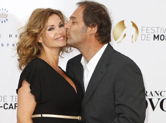 """Ingrid Chauvin se confie sur son retour sur les plateaux de tournage : """"C'est pour ma fille"""" !"""