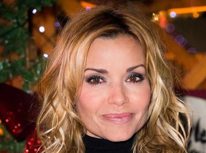 Ingrid Chauvin : son hommage déchirant à Jade, sa fille disparue...