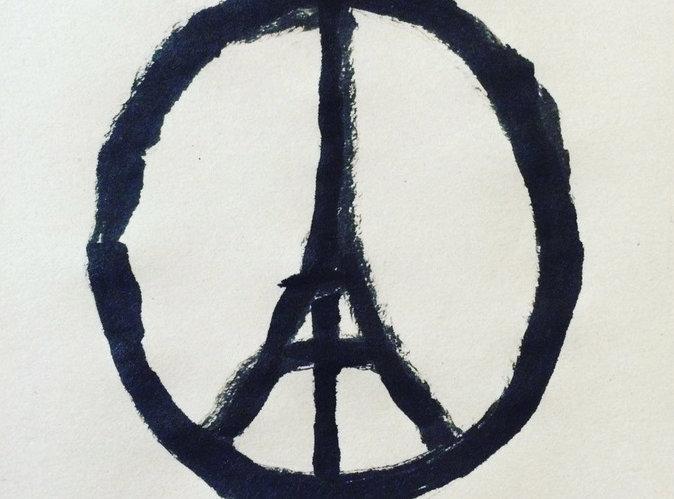 Islam et terrorisme : la caricature de trop ?