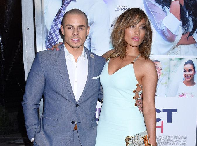 J.Lo : On sait maintenant pourquoi elle a quitté son homme !