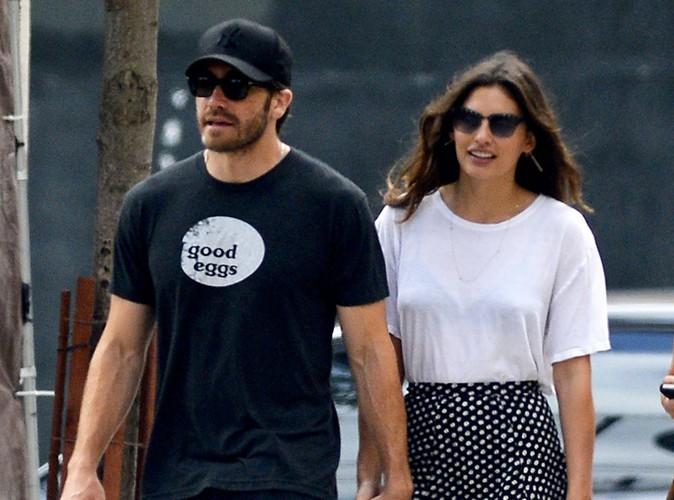 Jake Gyllenhaal : deux mois après sa rupture, il remet le couvert avec son ex !
