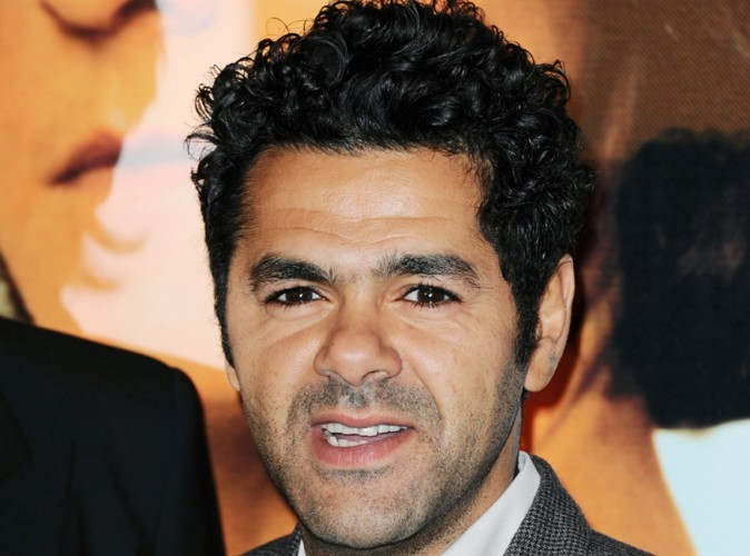 jamel debbouze films