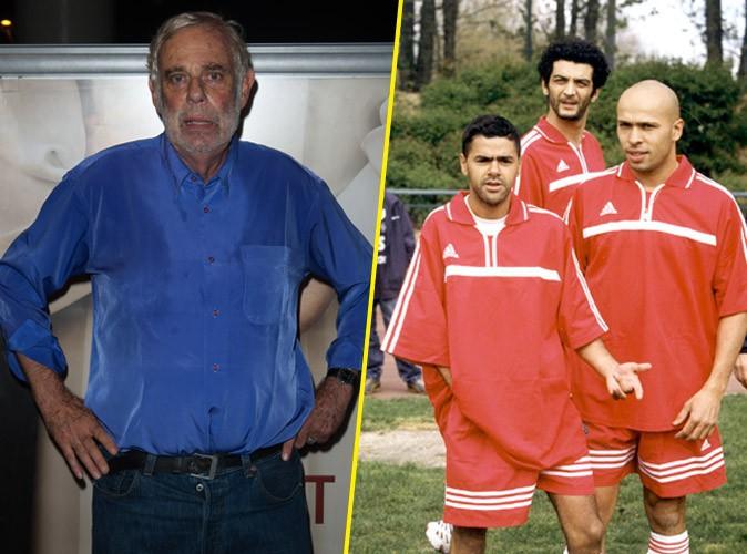 Jamel Debbouze, Eric & Ramzy, Omar Sy: descendus par le professeur Staruss de H, Jean-Luc Bideau !