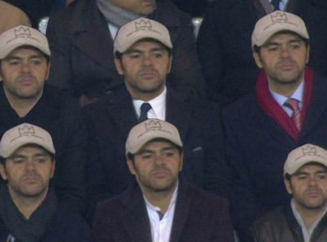 Jamel Debbouze : un supporter anglais ne le reconnaît pas, sa réponse (très drôle) fuse !