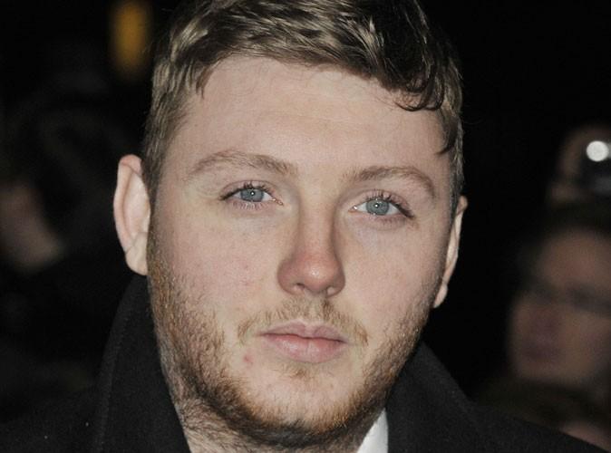 James Arthur : le gagnant de X Factor UK vous aurait-il convaincu ?