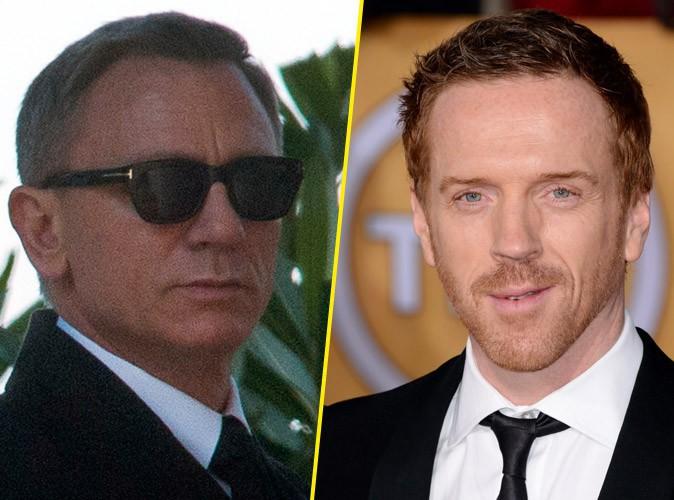 James Bond : le remplaçant de Daniel Craig aurait été trouvé !