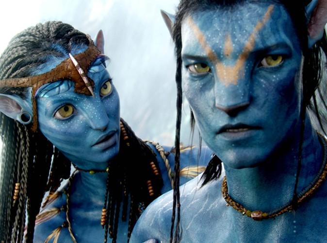 James Cameron : son film Avatar est le plus piraté de l'histoire !