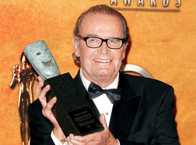 James Garner : l'acteur de légende s'est éteint à l'âge de 86 ans...