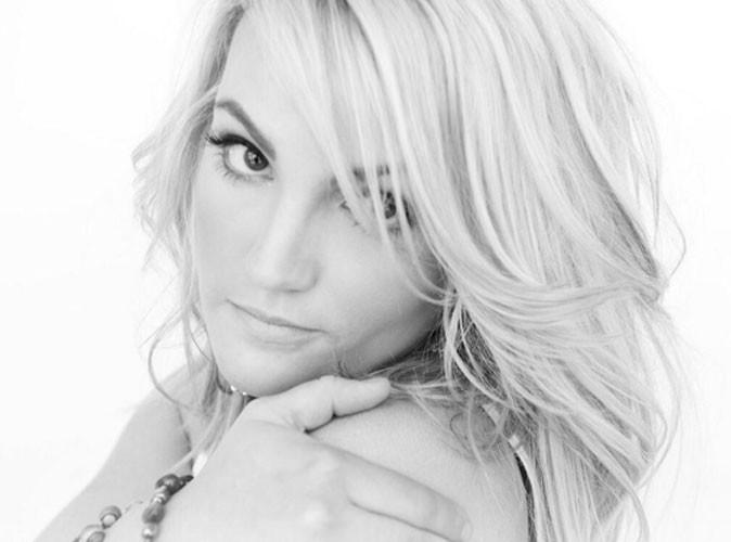 Jamie Lynn Spears : découvrez le premier single de la sœur de Britney Spears !