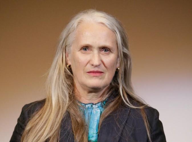 Jane Campion : présidente du jury du prochain Festival de Cannes !