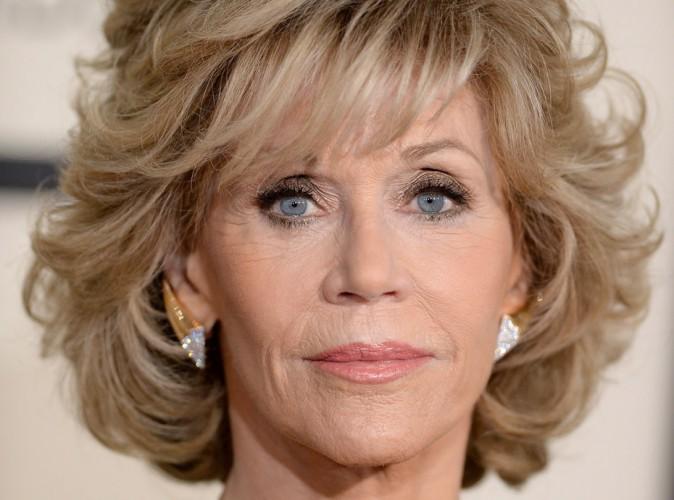 Jane Fonda : à 77 ans, elle révèle son secret beauté... la marijuana !