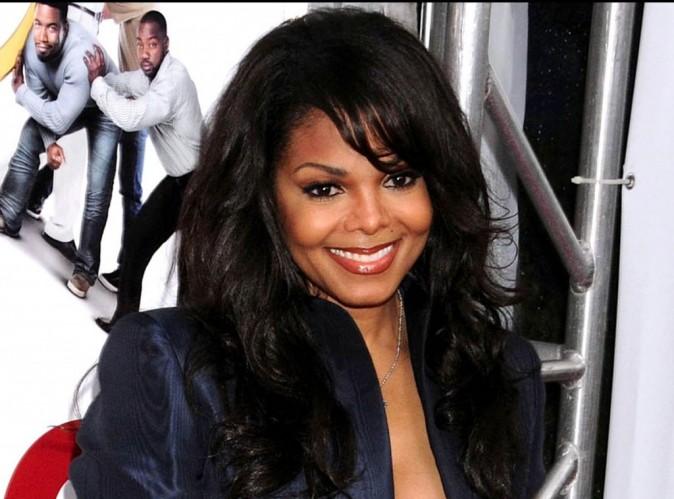 Janet Jackson: la PETA tente de faire capoter sa tournée !