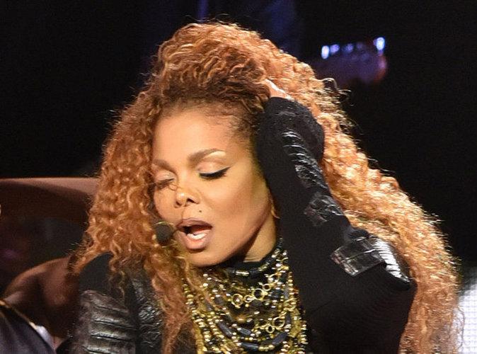 Janet Jackson : prête à fonder une famille, elle fait une nouvelle surprise à ses fans !