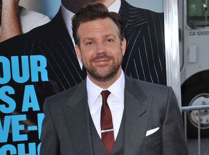 "Jason Sudeikis : le ""Saturday Night Live"" c'est fini pour lui !"