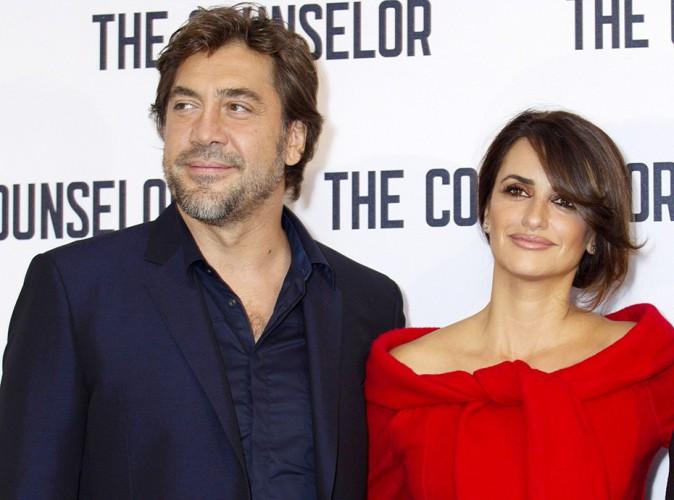 """Javier Bardem : après sa lettre ouverte, l'acteur se défend d'être """"antisémite"""" !"""