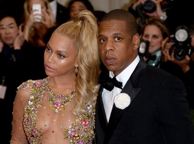 Jay-Z et Beyoncé : le couple a payé la caution des manifestants de Ferguson et Baltimore !