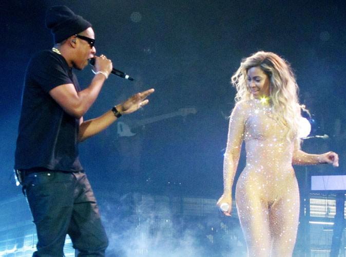 Jay Z et Beyoncé : tournée en amoureux dès cet été !