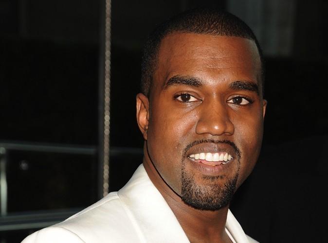 Jay-Z et Kanye West : toujours en tête des charts !