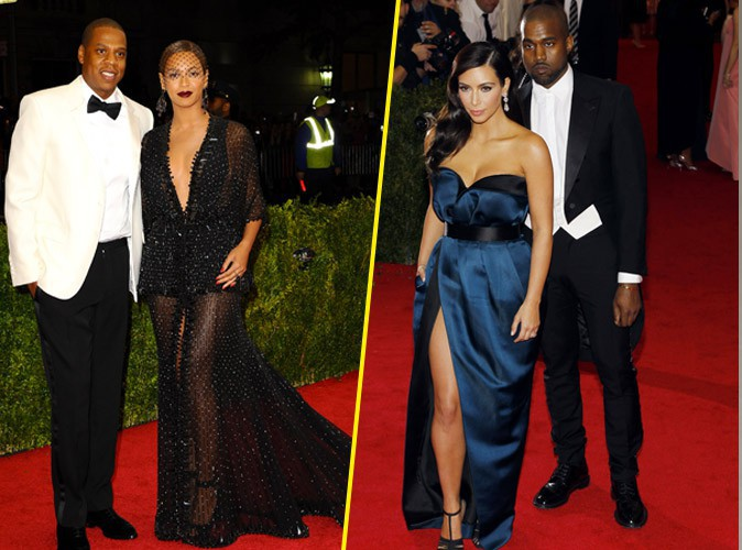 Jay-Z : finalement il accepte d'être le témoin de Kanye West à son mariage avec Kim Kardashian !